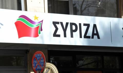 Ραγδαίες εξελίξεις: Προς οριστική διάσπαση ο ΣΥΡΙΖΑ