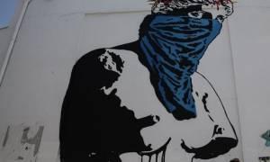 Συμφωνία - Γαλλικό Πρακτορείο: Από την ελληνική τραγωδία στο ευρωπαϊκό ψυχόδραμα