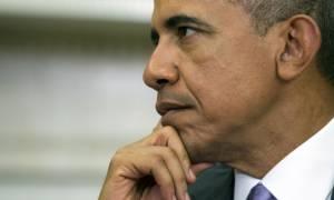 Ο Ομπάμα θα είναι ο πρώτος πρόεδρος που θα επισκεφτεί φυλακή