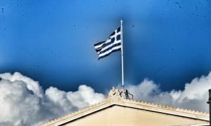 Συμφωνία – NYT: Η συμφωνία αυτή σπρώχνει την Ελλάδα στην άβυσσο