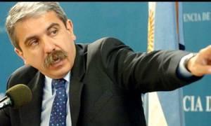 H Αργεντινή επικρίνει τη συμφωνία της Ελλάδας με τους πιστωτές της