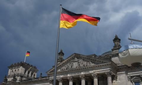 Το 52% των Γερμανών τάσσεται υπέρ του νέου πακέτου βοήθειας στην Ελλάδα
