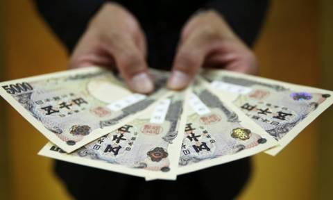 Ιαπωνία: Η Ελλάδα πλήρωσε ομόλογο «σαμουράι»