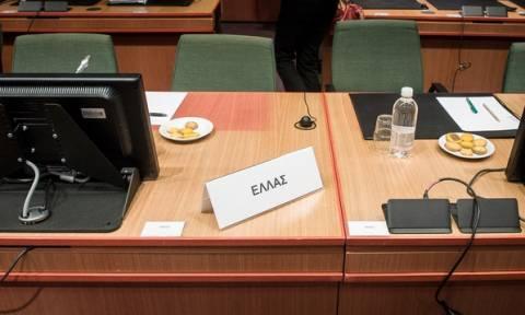 Συμφωνία: Στο EuroWorking Group το δάνειο-γέφυρα - Παράταση της τραπεζικής αργίας