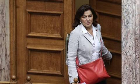 Συμφωνία – Φωτίου: Προέχει ο ενιαίος ΣΥΡΙΖΑ