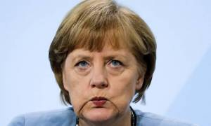 Die Welt: Για τη Μέρκελ ήταν σημαντικό να επιλυθεί η κρίση στην Ελλάδα και για γεωπολιτικούς λόγους