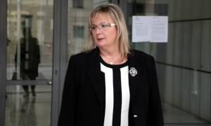 Συμφωνία - Ξουλίδου: Δεν ψηφίζει τα μέτρα, δεν υπάρχει θέμα κομματικής πειθαρχίας στους ΑΝΕΛ