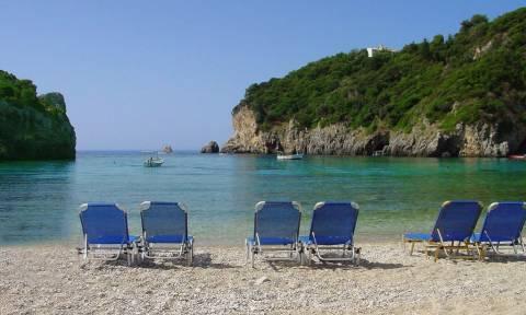 Ξεκινά η χορήγηση δελτίων για τον κοινωνικό τουρισμό 2015 από τον ΟΓΑ