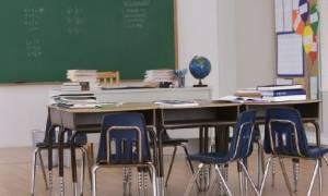 Τρίκαλα: Εξετάστηκαν οι 8 μαθήτριες που κατηγορούν δάσκαλο για σεξουαλική παρενόχληση