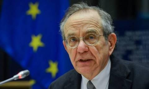 Συμφωνία - Πάντοαν: Είναι ακόμη μια δύσκολη πορεία και το αποτέλεσμα δεν μπορεί να προεξοφληθεί
