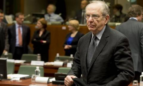 Συμφωνία - Πάντοαν: «Δύσκολη η πορεία και το αποτέλεσμα δεν μπορεί να προεξοφληθεί»