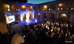 Η έκθεση «Ρόδος, ένα ελληνικό νησί στις πύλες της Ανατολής» στο Αρχαιολογικό Μουσείο της Ρόδου