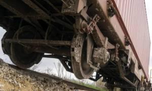 Τέμπη: Εισαγγελική παρέμβαση για το ατύχημα στη σιδηροδρομική σήραγγα