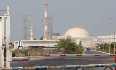 Η συμφωνία για το ιρανικό πυρηνικό πρόγραμμα ανοίγει ένα νέο κεφάλαιο