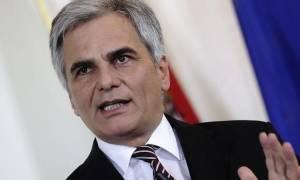 Συμφωνία - Αποκαλύψεις Φάιμαν: Οι προβοκάτσιες του Σόιμπλε καθυστέρησαν τη συμφωνία
