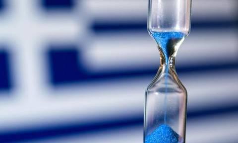 Reuters: Διχασμένοι οι οικονομολόγοι σχετικά με τη συμφωνία