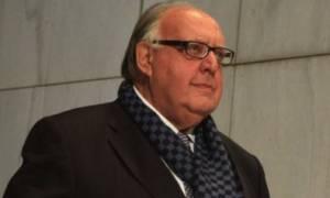 Πάγκαλος: Βέλη στον πρωθυπουργό και στους πρώην ΠΑΣοκους