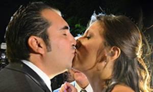 Νέος διαδικτυακός αγώνας του συζύγου της Κωνσταντοπούλου για στήριξη της θέσης της