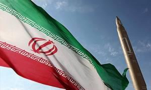 Ομπάμα για πυρηνικό πρόγραμμα: «Θα πρέπει να επωφεληθούμε της ευκαιρίας»
