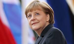 Συμφωνία: Η Μέρκελ χειρίστηκε σωστά το θέμα της Ελλάδας υποστηρίζει το 55% των Γερμανών