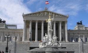 Αυστρία: Η κυβέρνηση απορρίπτει απαίτηση για δημοψήφισμα κατά της βοήθειας προς την Ελλάδα