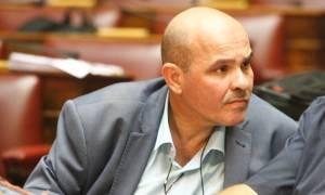 Μνημόνιο – Μιχελογιαννάκης: Καταψηφίζει την συμφωνία – Δεν παραδίδει την έδρα