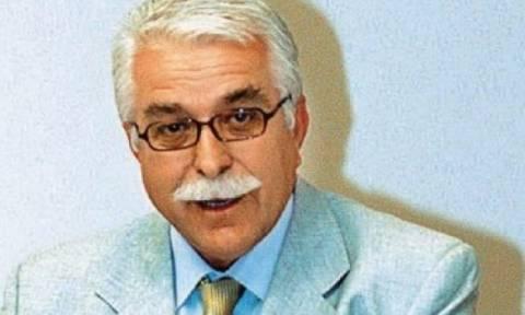Γιαννόπουλος: Εντελώς ανυπόστατη η λίστα με τα ονόματα των δημοσιογράφων που χρημάτισε το ΚΕΕΛΠΝΟ