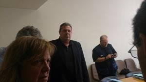 Αναστάτωση από τις καταγγελίες Καμμένου για τη λίστα του ΚΕΕΛΠΝΟ