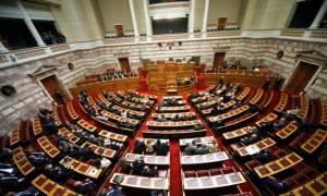 Μνημόνιο - Βουλή: Την Τετάρτη το πρωί στην Επιτροπή το νομοσχέδιο – Έως το βράδυ η ψήφισή του