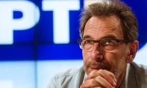 Μνημόνιο – Τσακνής: Οι εργαζόμενοι της ΕΡΤ δεν βαρύνουν τον προϋπολογισμό