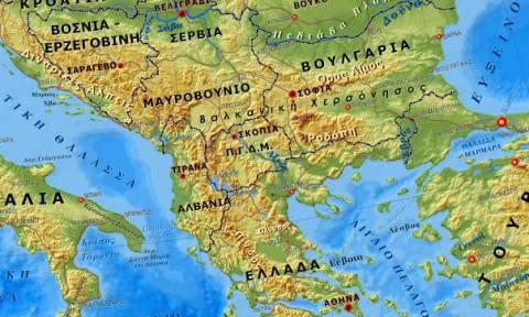 Le nouvel observateur: Το μεγάλο παιχνίδι Ρωσίας και Δύσης στα Βαλκάνια