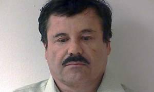 Μεξικό: Έτσι απέδρασε ο βαρόνος ναρκωτικών «Ελ Τσάπο» (videos)