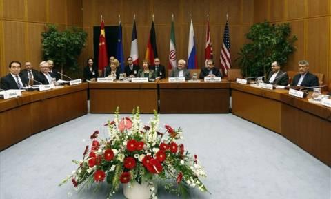 ΟΗΕ: Μέσα στην επόμενη εβδομάδα η έγκριση της συμφωνίας για το ιρανικό πυρηνικό πρόγραμμα