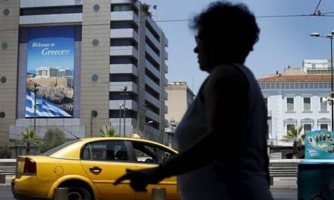GfK: Ραγδαία μείωση στις οικονομικές και εισοδηματικές προσδοκίες των Ελλήνων