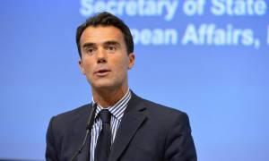 Corriere della Sera: Δεν διαθέτουμε μια δημοκρατική μέθοδο για να διαχειριστούμε το κοινό νόμισμα