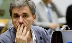 Συμφωνία - Τσακαλώτος: Δύσκολη η συμφωνία, θα την κρίνουμε νηφάλια αργότερα