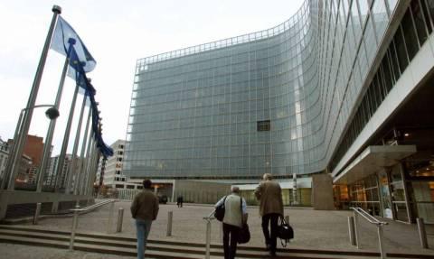 Μνημόνιο 3 - Ευρωπαϊκή Επιτροπή: Πρόταση για δάνειο 7 δισ. ευρώ στην Ελλάδα τον Ιούλιο