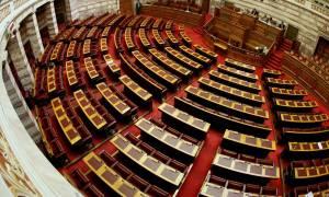 Ολοκληρώθηκε η συζήτηση του νομοσχεδίου στις επιτροπές - Δεκτό κατά πλειοψηφία