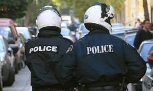 Συνελήφθη «μαϊμού» εισαγγελέας στη Θεσσαλονίκη