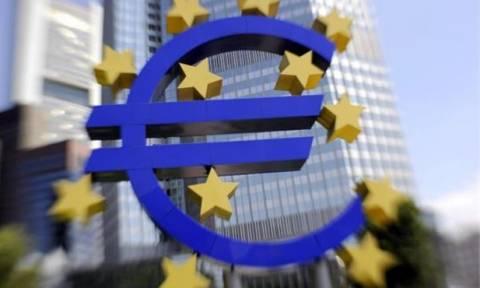 Morgan Stanley: Στα 19 δισ. οι κεφαλαιακές ανάγκες των τραπεζών- Πιθανή έξοδος από το ευρώ