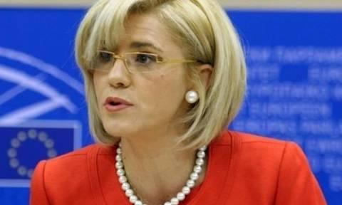 Κομισιόν: Μέτρα για αποτελεσματική απορρόφηση κοινοτικών κονδυλίων άνω των 35 δισ. ευρώ