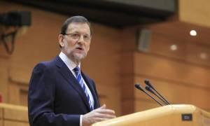 Μνημόνιο 3: Τον Αύγουστο στο ισπανικό κοινοβούλιο το πρόγραμμα βοήθειας προς την Ελλάδα