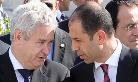 Κυπριακό: Επόμενη συνάντηση Μαυρογιάννη-Ναμί στις 24/7