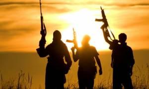 Σοκ: Τζιχαντιστές απειλούν με βίντεο τα Βαλκάνια!