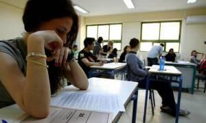 Αποτελέσματα Πανελλήνιες 2015: Πτώση των βάσεων αναμένεται στις περισσότερες σχολές