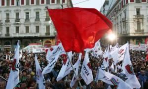 Βουλή - Αυτοί είναι οι βουλευτές του ΣΥΡΙΖΑ που αναμένεται να καταψηφίσουν τη συμφωνία