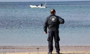 Πνιγμός ηλικιωμένης σε παραλία της Θεσσαλονίκης