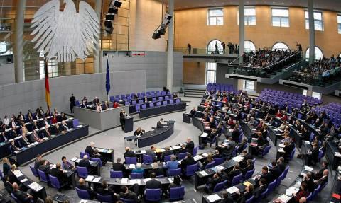 Μνημόνιο 3: Αύριο η συνεδρίαση της Bundestag για την Ελλάδα – Αναπόφευκτες οι «διαρροές»