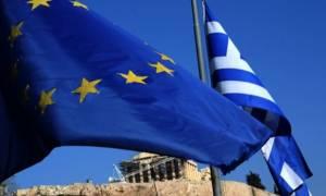 Μνημόνιο 3 - Le Monde: Τιμωρητικό, ασταθές και ριψοκίνδυνο το ελληνικό πρόγραμμα