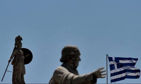 Μνημόνιο 3 – Αυστριακοί Πράσινοι: Υφαρπαγή της εθνικής κυριαρχίας της Ελλάδας – Ψηφίζουμε «όχι»